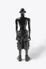 Tattoo_-_black-michael_lau-gardenpalmer-crazysmiles-trampt-186337t