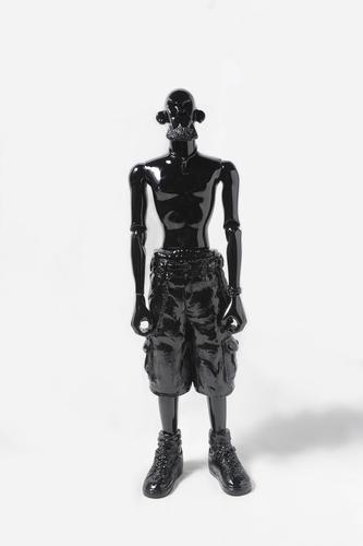 Tattoo_-_black-michael_lau-gardenpalmer-crazysmiles-trampt-186338m