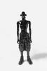 Tattoo_-_black-michael_lau-gardenpalmer-crazysmiles-trampt-186338t