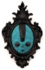 Faces_-_nycc_exclusive-jake_waldron-mixed_media-trampt-186353t