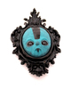 Faces_-_nycc_exclusive-jake_waldron-mixed_media-trampt-186355t