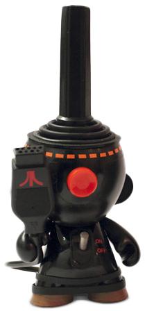 Atari_munny-alexman-munny-trampt-186384m