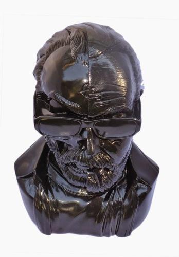 The_man_inside-kevin_gosselin-dead_kozik-trampt-186400m