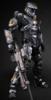 HALO UNSC Spartan Recruit BAMBALAND EXCLUSIVE
