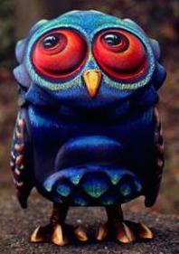 Pavomen_the_peafowl-toy_terror_rich_sheehan-omen-trampt-186433m