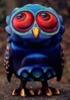 Pavomen_the_peafowl-toy_terror_rich_sheehan-omen-trampt-186433t