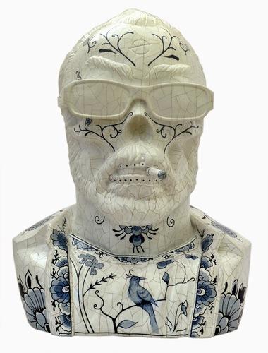 Delftware_dead_kozik_bust-kevin_gosselin-dead_kozik-trampt-186435m