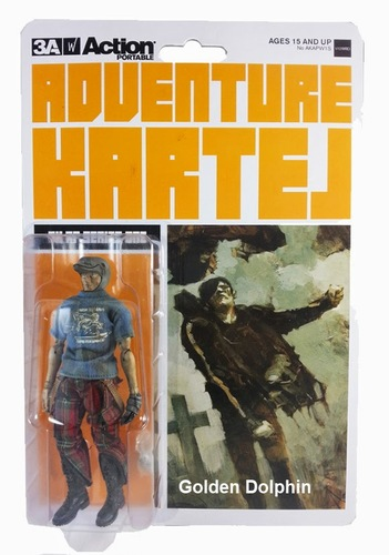 Golden_dolphin-ashley_wood-action_portable-threea_3a-trampt-186447m