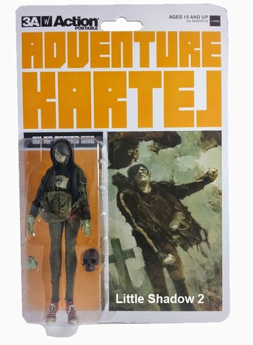 Little_shadow_v2-ashley_wood-action_portable-threea_3a-trampt-186453m