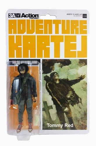 Tommy_red-ashley_wood-action_portable-threea_3a-trampt-186465m
