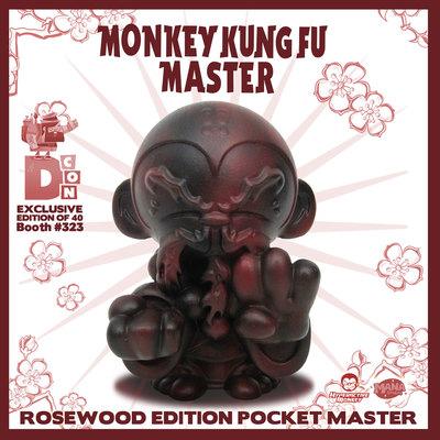 Rosewood_monkey_kung_fu_pocket_master-jerome_lu-pocket_monkey_kung_fu_master-mana_studios-trampt-186478m