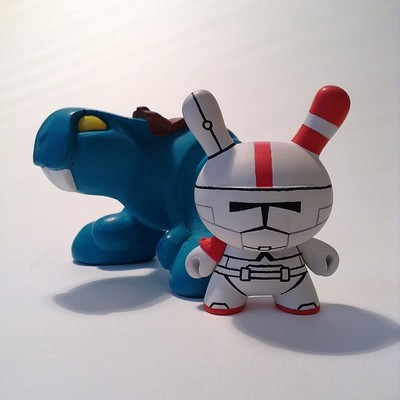 Clonetrooper_dunny-flke-dunny-trampt-186645m