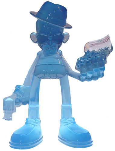 Walt_-_blue_sky_edition-tracy_tubera-walt-mana_studios-trampt-186756m