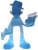 Walt - Blue Sky Edition