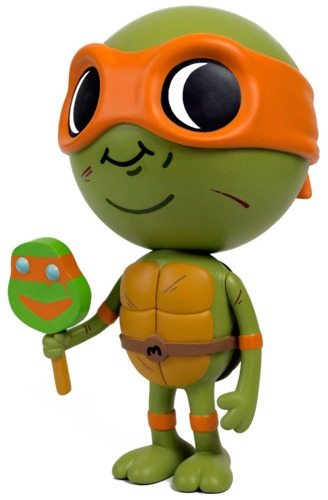 Just_like_us_-_lil_mikey-mike_mitchell-lil_mikey-mondo_toys-trampt-186794m