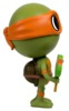 Just_like_us_-_lil_mikey-mike_mitchell-lil_mikey-mondo_toys-trampt-186795t