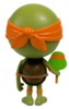 Just_like_us_-_lil_mikey-mike_mitchell-lil_mikey-mondo_toys-trampt-186796t