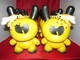 Wu_tang_killer_bee_dunny_signed_by_ghostface_killah_-wigalicious_shawn_wigs-dunny-trampt-186828t