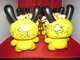 Wu_tang_killer_bee_dunny_signed_by_ghostface_killah_-wigalicious_shawn_wigs-dunny-trampt-186829t
