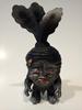 Thrashout-psycho_care_bear-deadbeet-trampt-186833t