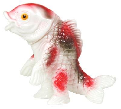 Koijarasu_-_yamashiroya_exclusive-pico_pico_takepiko-koijarasu-takepiko-trampt-187014m