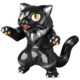 Niyagira - MONSTER BOOGIE (Medicom Toy Exclusive)