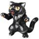 Negora_-_monster_boogie_medicom_toy_exclusive-konatsu_koizumi_mark_nagata-kaiju_negora-max_toy_compa-trampt-187049t