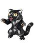 Negora_-_monster_boogie_medicom_toy_exclusive-konatsu_koizumi_mark_nagata-kaiju_negora-max_toy_compa-trampt-187050t