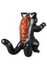 Negora_-_monster_boogie_medicom_toy_exclusive-konatsu_koizumi_mark_nagata-kaiju_negora-max_toy_compa-trampt-187051t