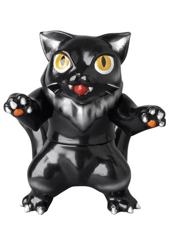 Negora_-_monster_boogie_medicom_toy_exclusive-konatsu_koizumi_mark_nagata-kaiju_negora-max_toy_compa-trampt-187052m
