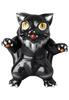 Negora_-_monster_boogie_medicom_toy_exclusive-konatsu_koizumi_mark_nagata-kaiju_negora-max_toy_compa-trampt-187052t