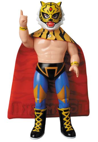 Tiger_mask_initial_version-bullmark-world_series_champion-medicom_toy-trampt-187062m
