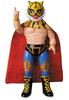 Tiger_mask_initial_version-bullmark-world_series_champion-medicom_toy-trampt-187062t