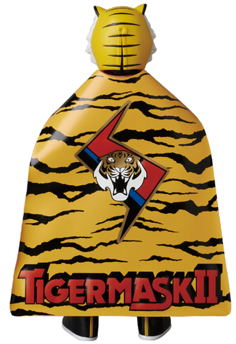 Tiger_mask_initial_version-bullmark-world_series_champion-medicom_toy-trampt-187063m