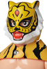 Tiger_mask_initial_version-bullmark-world_series_champion-medicom_toy-trampt-187064t