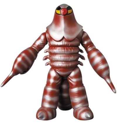 Scorpion_brown_from_kikaider-ishimori_pro_toei_morimegumi_takayuki-kikaider-medicom_toy-trampt-187081m