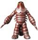 Scorpion_brown_from_kikaider-ishimori_pro_toei_morimegumi_takayuki-kikaider-medicom_toy-trampt-187081t