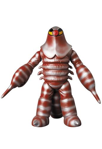 Scorpion_brown_from_kikaider-ishimori_pro_toei_morimegumi_takayuki-kikaider-medicom_toy-trampt-187082m