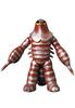 Scorpion_brown_from_kikaider-ishimori_pro_toei_morimegumi_takayuki-kikaider-medicom_toy-trampt-187082t