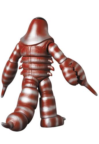 Scorpion_brown_from_kikaider-ishimori_pro_toei_morimegumi_takayuki-kikaider-medicom_toy-trampt-187083m