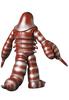 Scorpion_brown_from_kikaider-ishimori_pro_toei_morimegumi_takayuki-kikaider-medicom_toy-trampt-187083t
