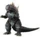 Marmit Godzilla 2000