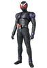 RAH DX Kamen Rider Joker (Ver.2.0)