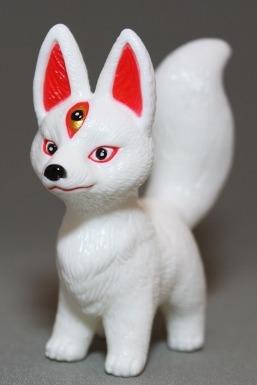 Kami-juu_kitsura-candie_bolton_pico_pico-kitsura-max_toy_company-trampt-187273m