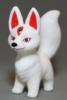 Kami-juu_kitsura-candie_bolton_pico_pico-kitsura-max_toy_company-trampt-187273t