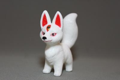 Kami-juu_kitsura-candie_bolton_pico_pico-kitsura-max_toy_company-trampt-187274m