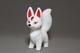 Kami-juu_kitsura-candie_bolton_pico_pico-kitsura-max_toy_company-trampt-187274t