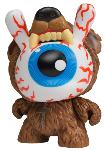 Bad_news_bear_8_-_kodiak_edition-mishka_greg_rivera-dunny-kidrobot-trampt-187298m