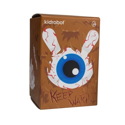 Bad_news_bear_8_-_kodiak_edition-mishka_greg_rivera-dunny-kidrobot-trampt-187299m