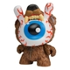 Bad_news_bear_8_-_kodiak_edition-mishka_greg_rivera-dunny-kidrobot-trampt-187300t